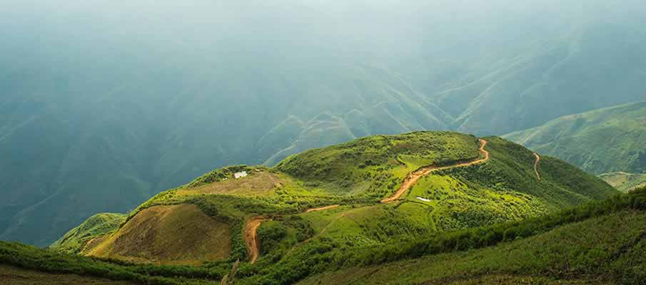 ta-xua-nature-reserve-vietnam5