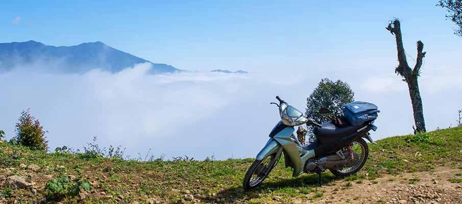 ta-xua-nature-reserve-vietnam8