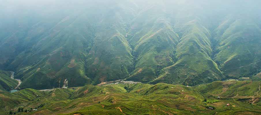 ta-xua-nature-reserve-vietnam9
