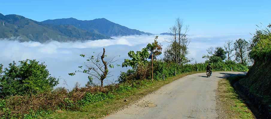 ta-xua-reserve-village-vietnam