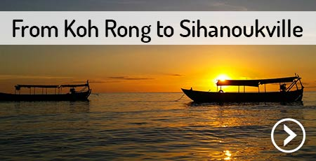 transport-koh-rong-to-sihanoukville