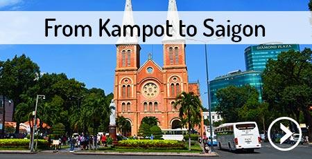 travel-kampot-to-ho-chi-minh-saigon