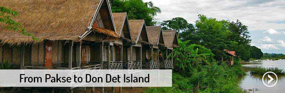 travel-pakse-to-don-det-laos