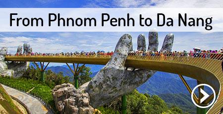 travel-phnom-penh-to-da-nang