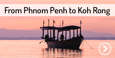 travel-phnom-penh-to-koh-rong