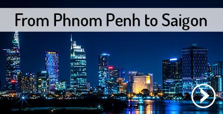 travel-phnom-penh-to-saigon