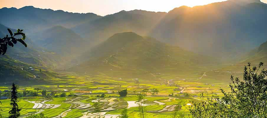 tu-le-khau-pha-pass-vietnam