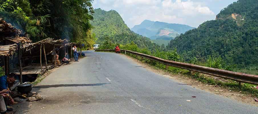 tu-le-road-vietnam