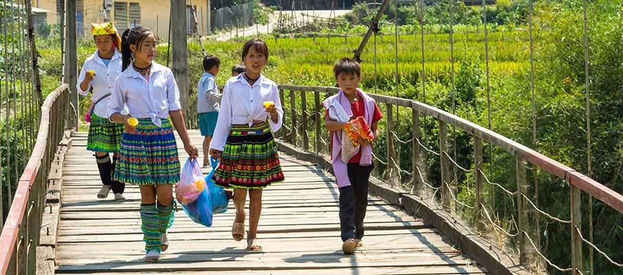 tu-le-town-vietnam