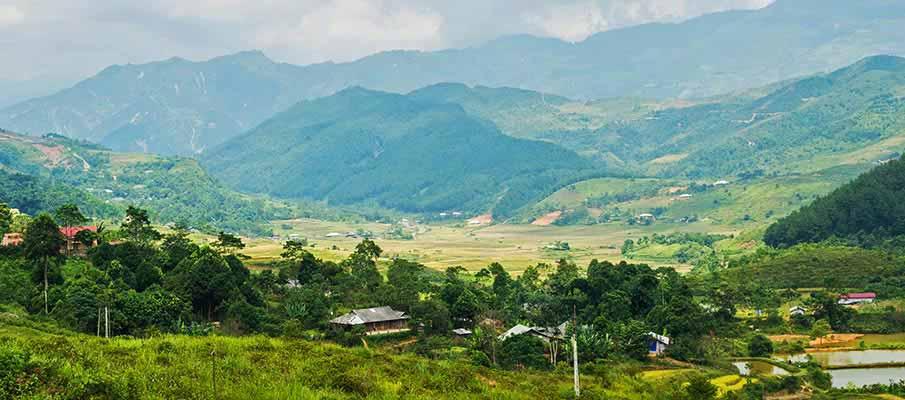 tu-le-valley-yen-bai-vietnam