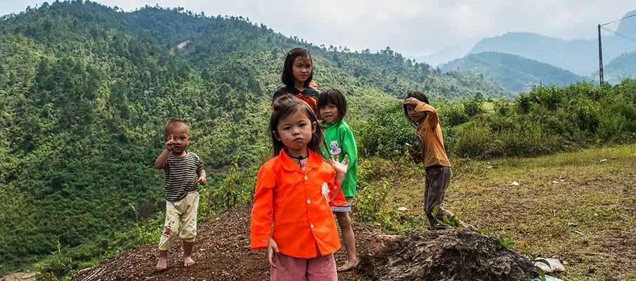 tu-le-valley-yen-bai-vietnam1