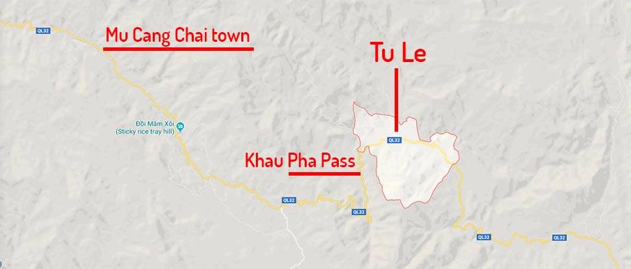 tu-le-vietnam-map