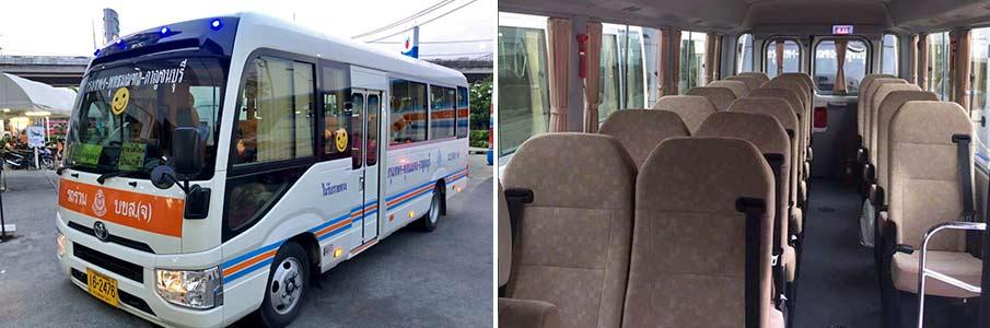 winhappy-minibus-bangkok-kanchanaburi