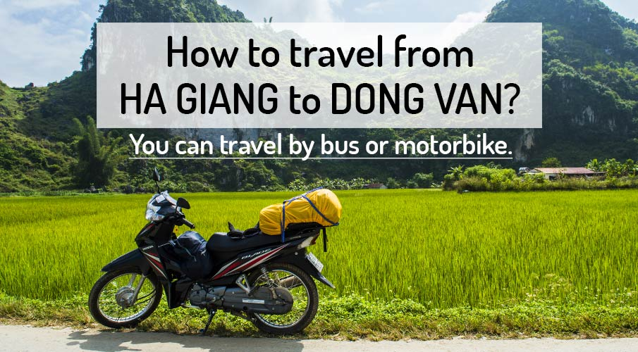 travel-ha-giang-to-dong-van