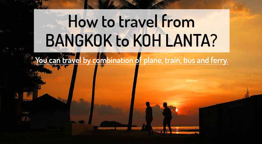 bangkok-to-koh-lanta-travel
