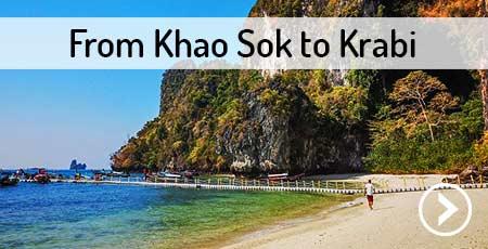 khao-sok-to-krabi-transport
