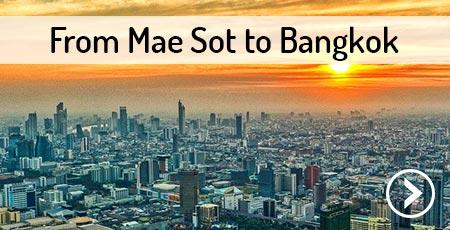 mae-sot-to-bangkok-transport