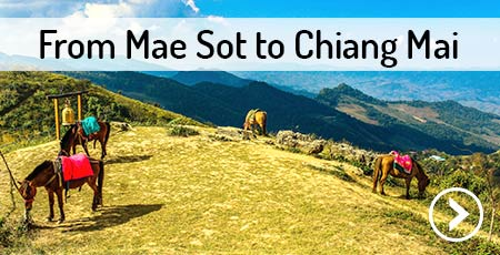 mae-sot-to-chiang-mai-transport