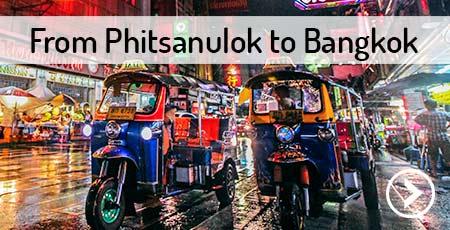 phitsanulok-to-bangkok-transport