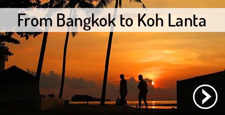 travel-bangkok-to-koh-lanta