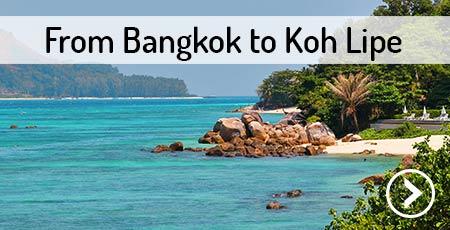 travel-bangkok-to-koh-lipe