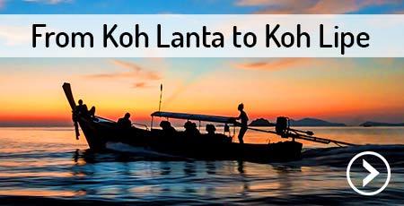 travel-koh-lanta-to-koh-lipe