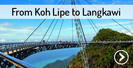 travel-koh-lipe-to-langkawi