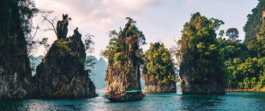 bangkok-to-khao-sok-park