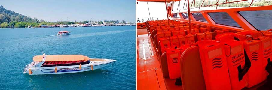 boat-tigerline-travel-phuket-to-koh-lanta