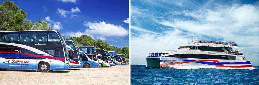 bus-ferry-phuket-to-koh-phangan
