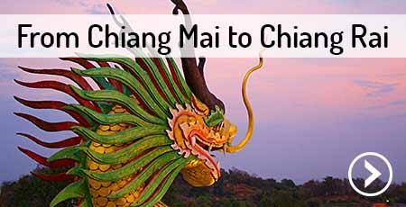chiang-mai-to-chiang-rai-transport