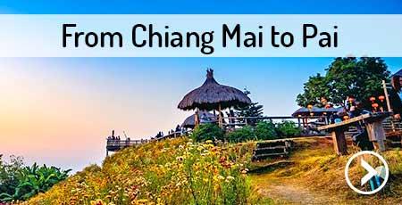 chiang-mai-to-pai-travel