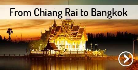 chiang-rai-to-bangkok-travel