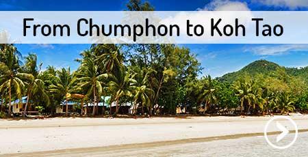 chumphon-to-koh-tao-ferry-transport