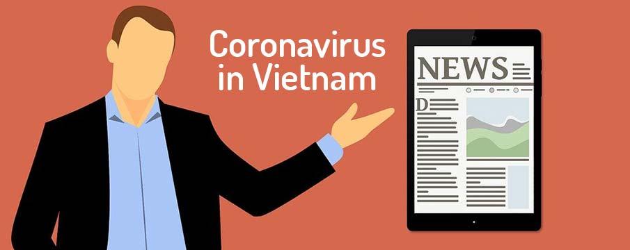 coronavirus-vietnam-update