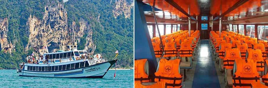 ferry-boat-krabi-to-koh-lanta