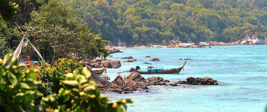 koh-lipe-beach-thailand