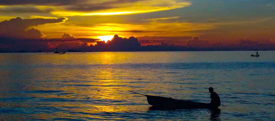 koh-phangan-thailand-sunset