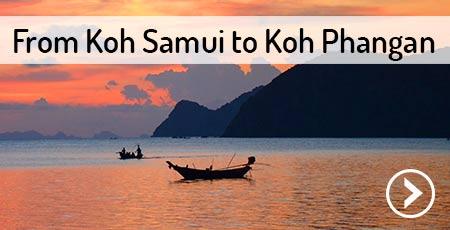 koh-samui-to-koh-phangan-transport
