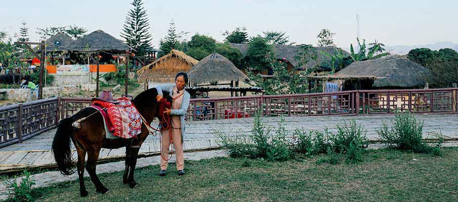pai-thailand-tourist-attraction