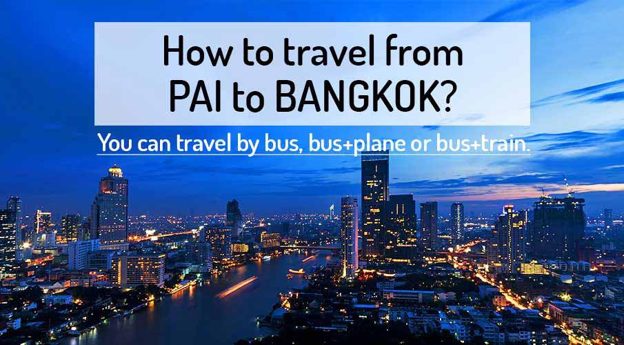 pai-to-bangkok-transport