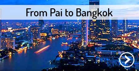 pai-to-bangkok-travel