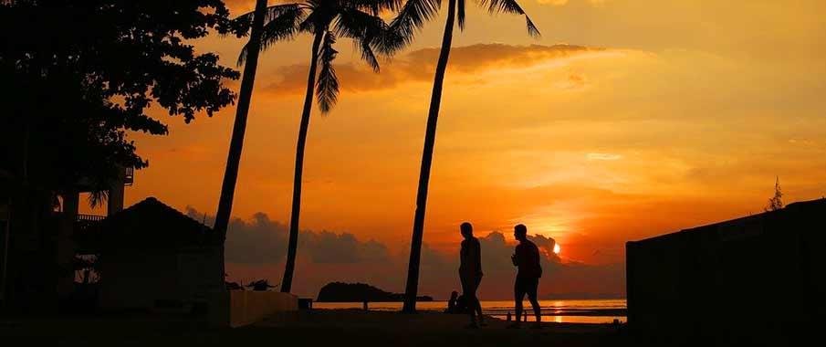 phuket-to-koh-lanta-thailand