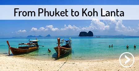 phuket-to-koh-lanta-transport