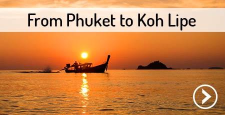 phuket-to-koh-lipe-ferry-transport