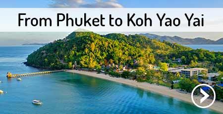 phuket-to-koh-yao-yai-transport