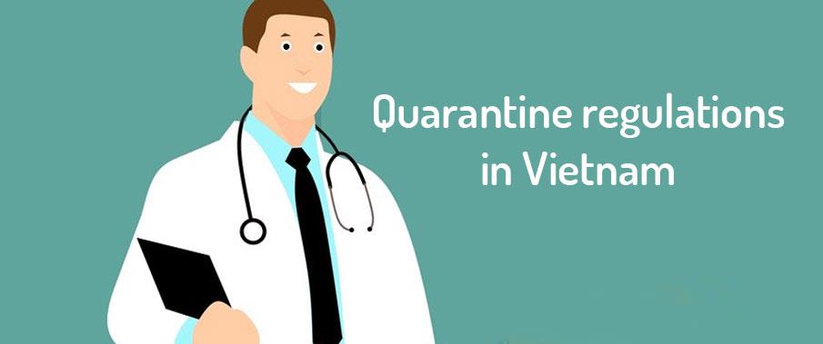 quarantin-regulations-vietnam-coronavirus