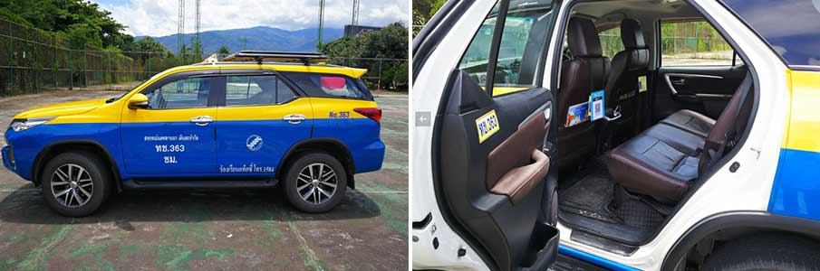 taxi-car-chiang-mai-to-pai