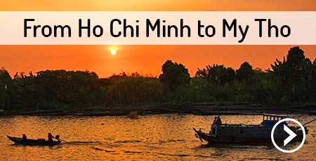 travel-ho-chi-minh-saigon-to-my-tho