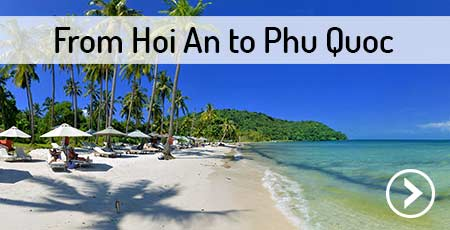 travel-hoi-an-to-phu-quoc